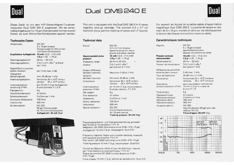 https://www.audioservicemanuals.com/d/Dual/Dual-DMS/Dual-DMS-240E-Owners-Manual-1.jpg