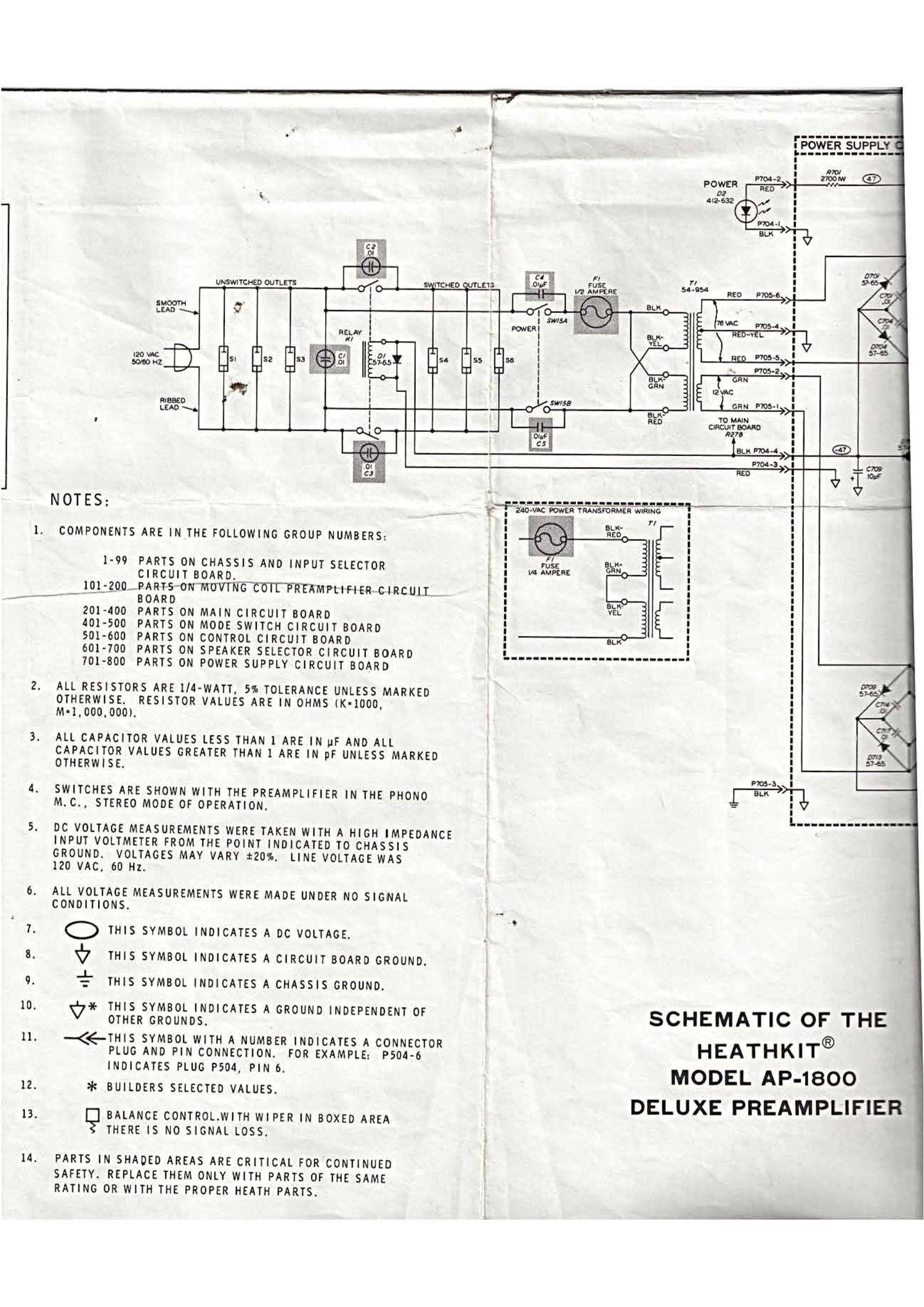 Fein 480 Volt Transformator Schaltplan Galerie - Die Besten ...