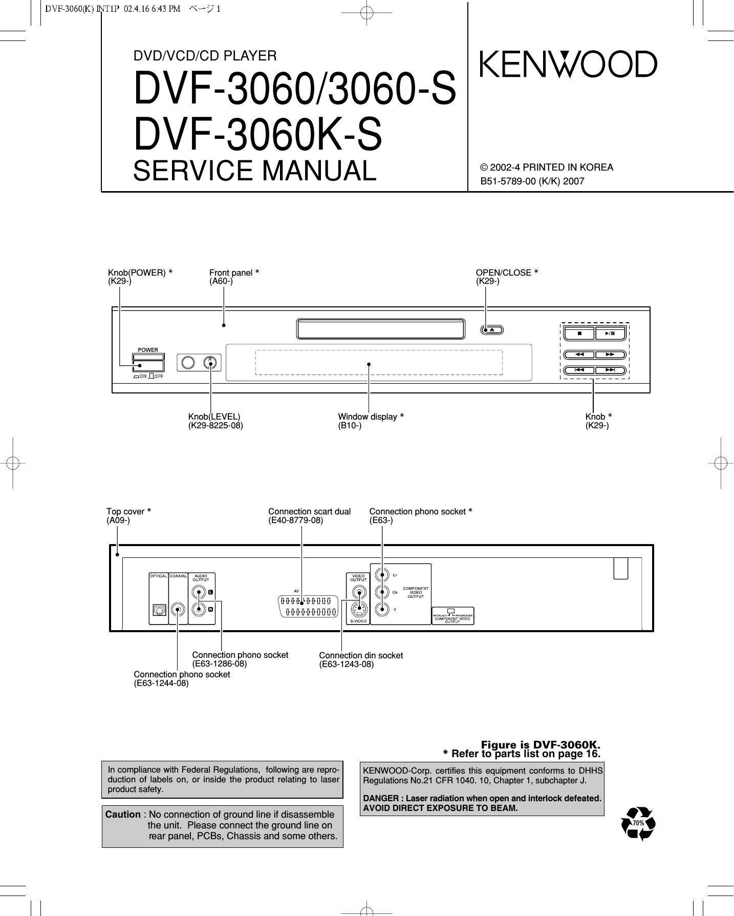 Charmant Xd1228 Schaltplan Galerie - Schaltplan Serie Circuit ...