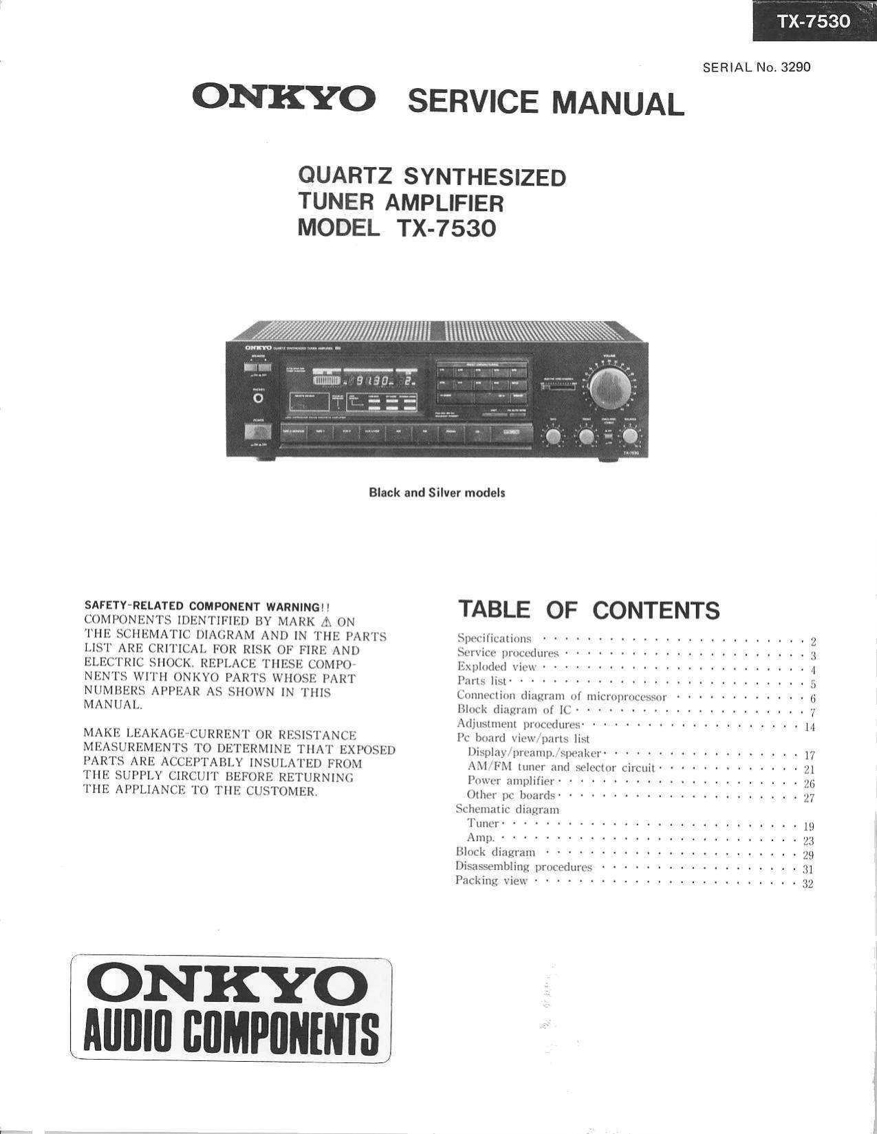 Kawasaki ksx 50 service manual ebook array honda bf23d workshop manual open source user manual u2022 rh dramatic varieties com fandeluxe Images