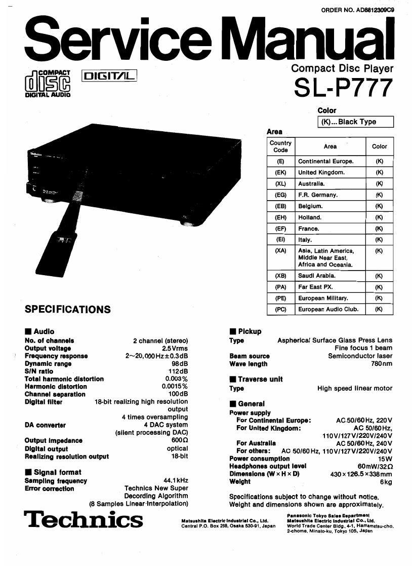 777 User Manual T Technics Wiring Diagram Boeing Fresh Airbus Best