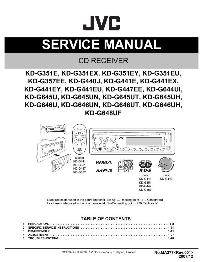 Diagram In Pictures Database Jvc Kd R850bt Car Stereo Wiring Diagram Just Download Or Read Wiring Diagram Online Casalamm Edu Mx