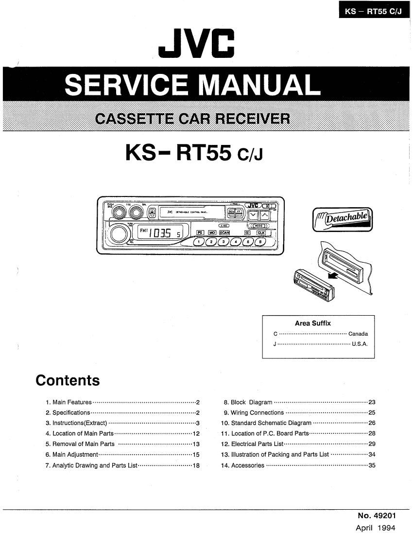 2003 ford f250 fuse box diagram in addition  besides  additionally 635503600753970008 tdndc5 5oljw1xga82156czkkgn original moreover  together with  moreover  further  furthermore  further Jvc KSRT 55 Service Manual 01 likewise . on f fuse box explained wiring diagrams ford diagram trusted location layout schematic 2003 f250 7 3 sel lariat