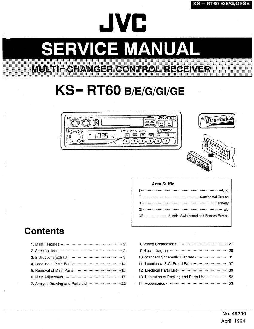 Toshiba Tdp B1 Manual Ebook 1600 Xp Wiring Diagram Satellite L300 Service Array Rh Bouletboots Us