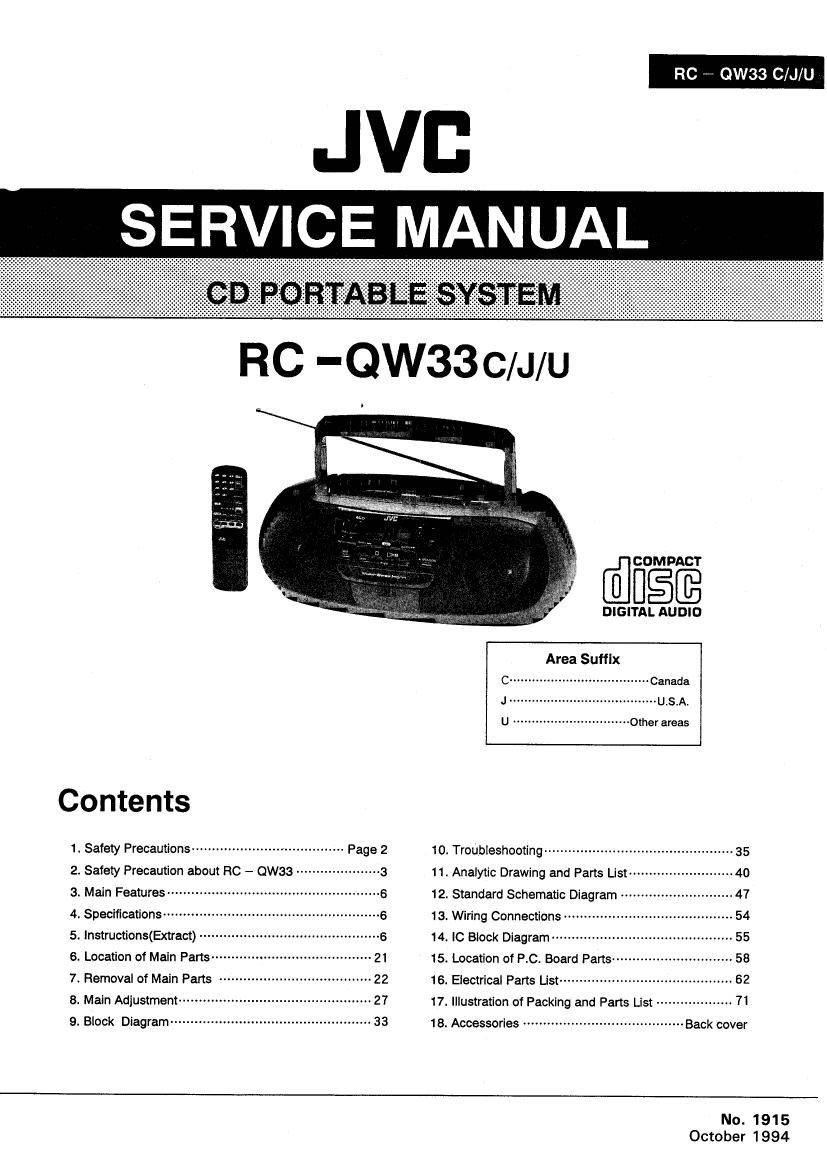 honda odyssey 2010 user manual further 81 kawasaki kz1000 service manual further 17 hp kawasaki engine factory shop manual ebook together with yale gas forklift manual likewise talon lawn mower service manual ebook together with riello ups 3000 manuals ebook as well Kinroad 250 Wiring Diagram   Trusted Wiring Diagram moreover 1998 ezgo txt golf cart manual additionally Vento Scooter Wiring Diagram   Trusted Wiring Diagram moreover mcquarrie solutions manual ebook further Vento Scooter Wiring Diagram   Trusted Wiring Diagram. on atv s auto wiring diagram diagrams instructions cc vento database 110cc