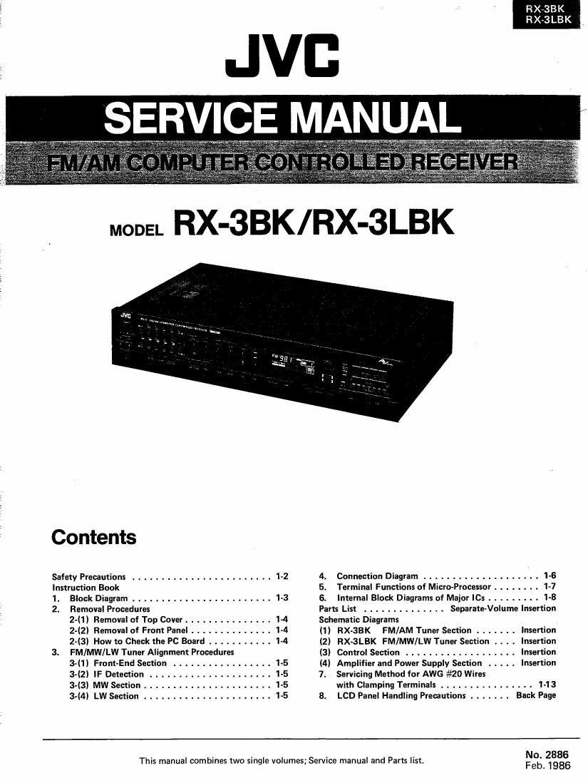 Pc Service Manual 2 Komatsu Pc75uu 1 Wiring Diagram Pc228us Pc228uslc Hydraulic Excavator Repair Array Jvc Rx 3 Bk Rh Audioservicemanuals