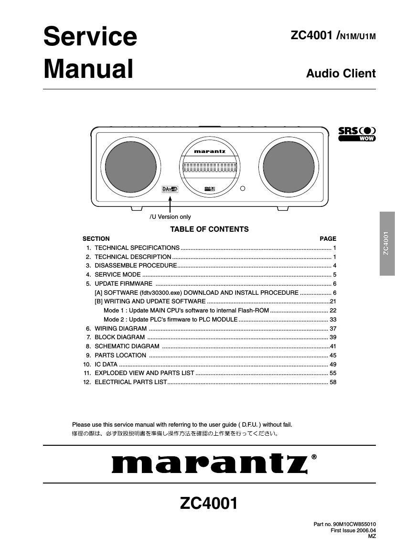 hofmann duolift manual ebook