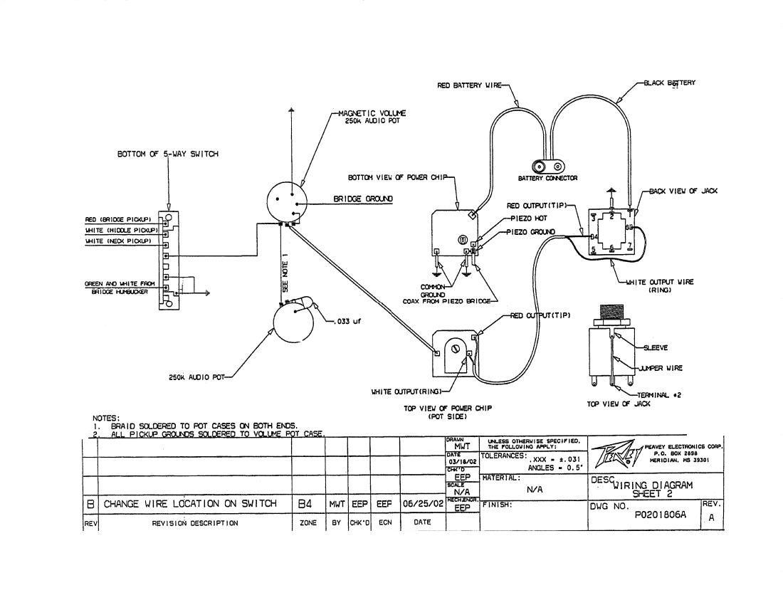 Peavey Wiring Diagrams - Fusebox and Wiring Diagram symbol-penny -  symbol-penny.parliamoneassieme.itdiagram database